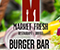 the-point-casino-burger-bar-buffet