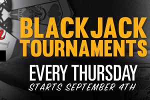 ThePointCasino_BlackjackTournament